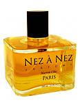 NEZ Marron Chic woman EDP 30 ml Парфумована вода (оригінал оригінал Франція), фото 2