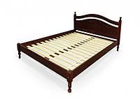 Ліжко Л-208 140х200, фото 1