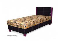 Кровать Модена беби 90х200
