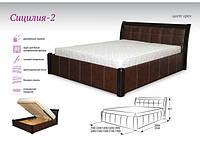 Кровать Сицилия 2, фото 1