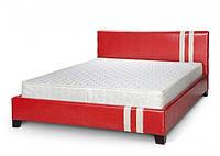 Ліжко Формула 90, фото 1