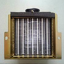 Радиатор 1GZ90 R195, фото 3