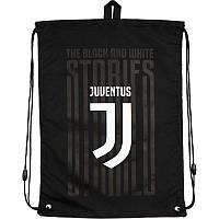 Сумка для обуви KITE 2018 Juventus 600 (JV18-600L)