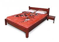Кровать Гармония ольха 160х200, фото 1