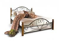 Кровать Джоконда 180х190, фото 1