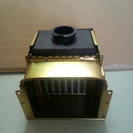 Радиатор 1GZ90 R195, фото 2