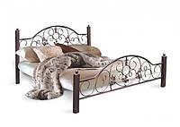 Ліжко Жозефіна 180х200, фото 1