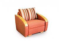 Кресло Легинь 3, фото 1