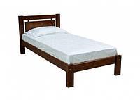 Кровать Л-110 90х200, фото 1