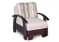 Кресло Модерн (не раскладное), фото 1