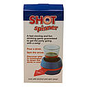 Алкоигра Стакан Shot Spinner, фото 4