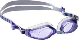 Очки для плавания Adidas AQUASTORM 1PC