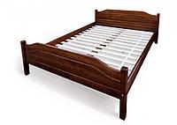 Ліжко Л-201 180х200, фото 1