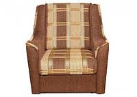 Кресло Юниор 60 см, фото 1