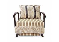 Кресло Микс 2, фото 1