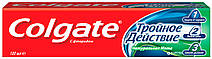 Зубная паста Colgate (100 мл) в ассортименте.