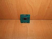Процессор INTEL Celeron M 520 1,6 GHz, фото 1