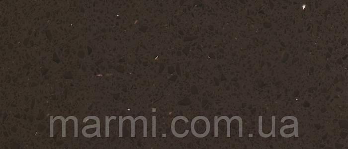 Искусственный камень (кварц) Avant 1203 Орлеан
