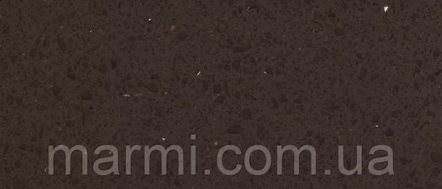 Искусственный камень Авант 1203 Орлеан - картинка
