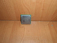 Процессор AMD Athlon 64 Socket AM2, фото 1