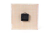 Часы настенные керамическая плитка