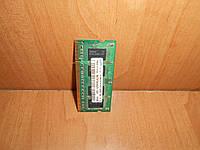 Модуль памяти Samsung DDR2 512 Mb для ноутбука, фото 1