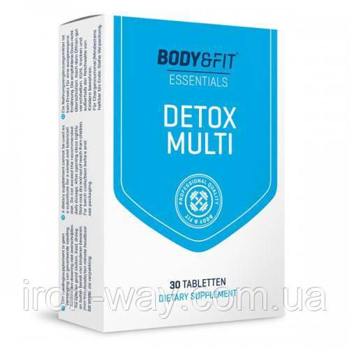detox fit)