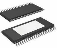 Микросхема CXD9981TN