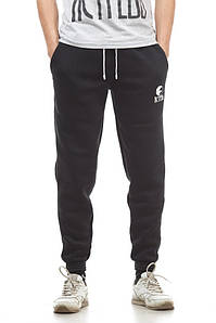 Зимние мужские спортивные штаны купить недорого в интернет-магазин ... 4ad55e55ded86