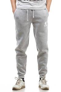 Мужские молодежные спортивные штаны купить недорого в интернет ... f1f94298605b5