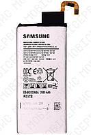 Аккумулятор Samsung g925f (EB-BG925ABE) 2600mah (оригинал тех. упаковка)