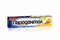 """Зубная паста """"Пародонтол"""" ПРОПОЛИС"""