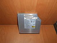 Привод DVD-RW IDE для ноутбука