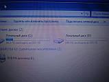 """Ноутбук двухъядерный ASUS P81IJ 14,1"""" Dual Core T3500/ОЗУ 2 Гб/HDD 320Гб, фото 2"""