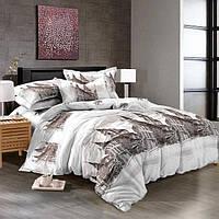 Комплект постельного белья Двуспальный Бязь Голд Люкс 100% хлопок eb34a1a619fb3