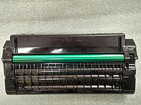 Картридж первопроходец бу VIRGIN Samsung ML2150/ Xerox Phaser 3420