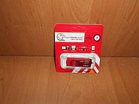 Флешка USB Wansenda 16 Gb
