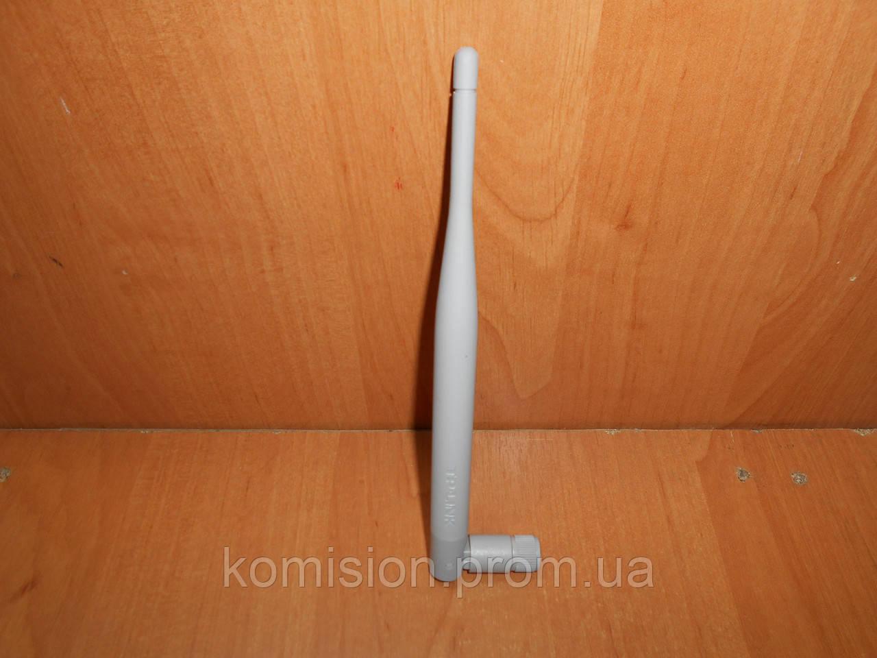 Антенна  для роутера WiFi