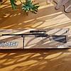 Детская снайперская винтовка Zm51 Ps, фото 3