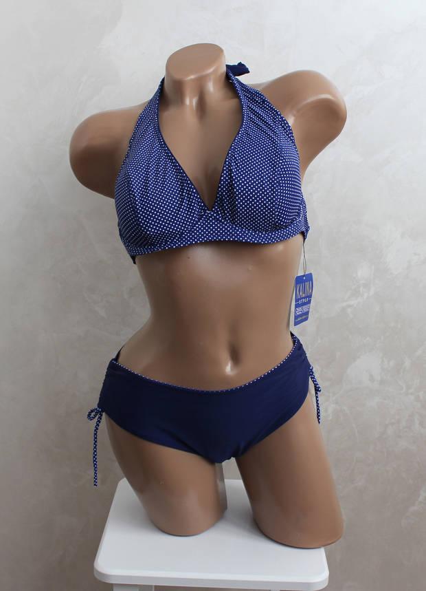 Оптом женский купальник 17-402, фото 2