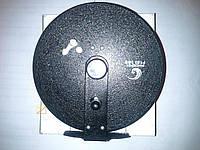 Катушка инерционная с тормозом PHOENIX F 150 2BB