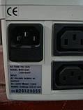 ИБП Powercom KIN-525A Бесперебойный источник питания на запчасти, фото 3