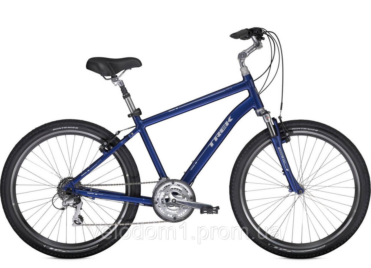 """Велосипед Trek 26"""" Shift-3 14"""" (2014)"""