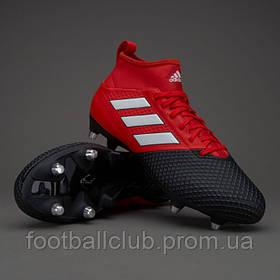 Бутсы Adidas ACE 17,3 SG BY2835