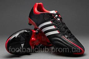 Бутсы Adidas adipure 11Pro TRX FG  Q23929