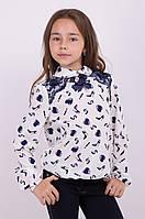 Блузка  Дорофея