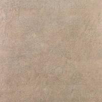Керамогранит для пола Королевская дорога SG614400R коричневый светлый обрезной 60*60