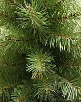Искусственная елка ПВХ 2,5м (250см), фото 2
