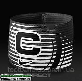 Nike Football Captains Armband  NSN02001NS