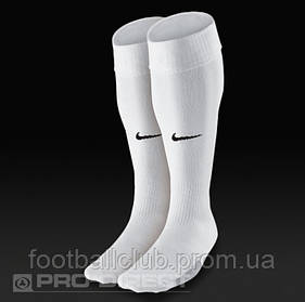 Гетры Nike Park IV Unisex Football Socks 507815 100
